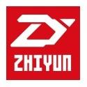 ZHIYUN GIMBAL