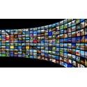 Streaming Media Solutions