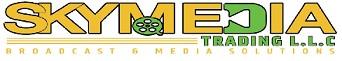 SKYMEDIA TRADING LLC