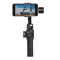 ZHIYUN-TECH SMOOTH 4