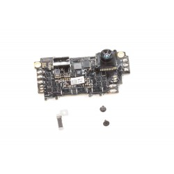 DJI PHANTOM 4 PRO - RIGHT ESC BOARD (PART 13)