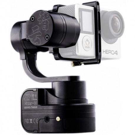 Zhiyun-Tech Rider-M 3-Axis Mini Portable Stabilizer for GoPro