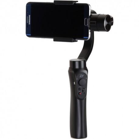 Zhiyun-Tech Smooth Q Smartphone Gimbal