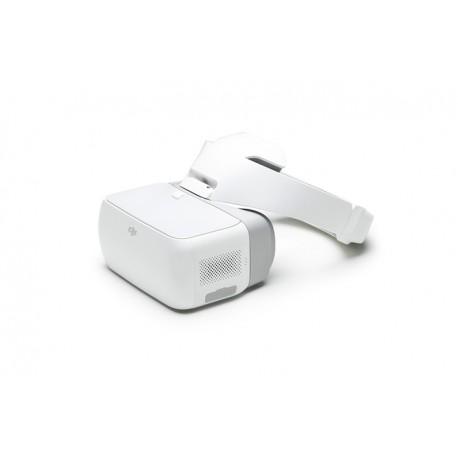 DJI GOGGLES FPV Headset