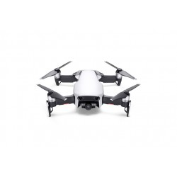 DJI MAVIC AIR FLY-MORE COMBO